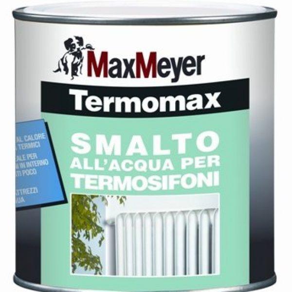 TERMOMAX