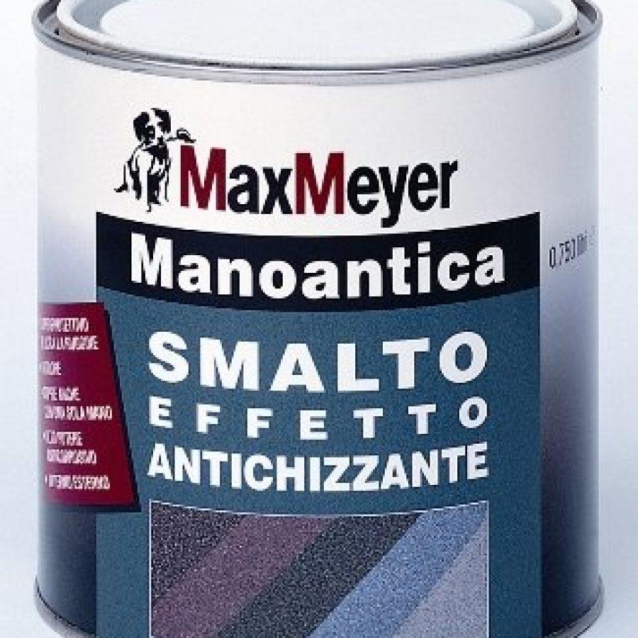 MANOANTICA FORMULA CLASSICA
