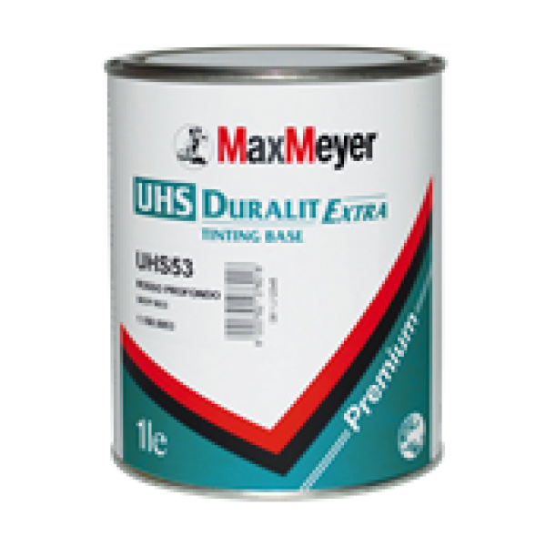 UHS Duralit Extra