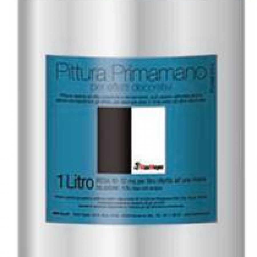 PITTURA PRIMAMANO BASE