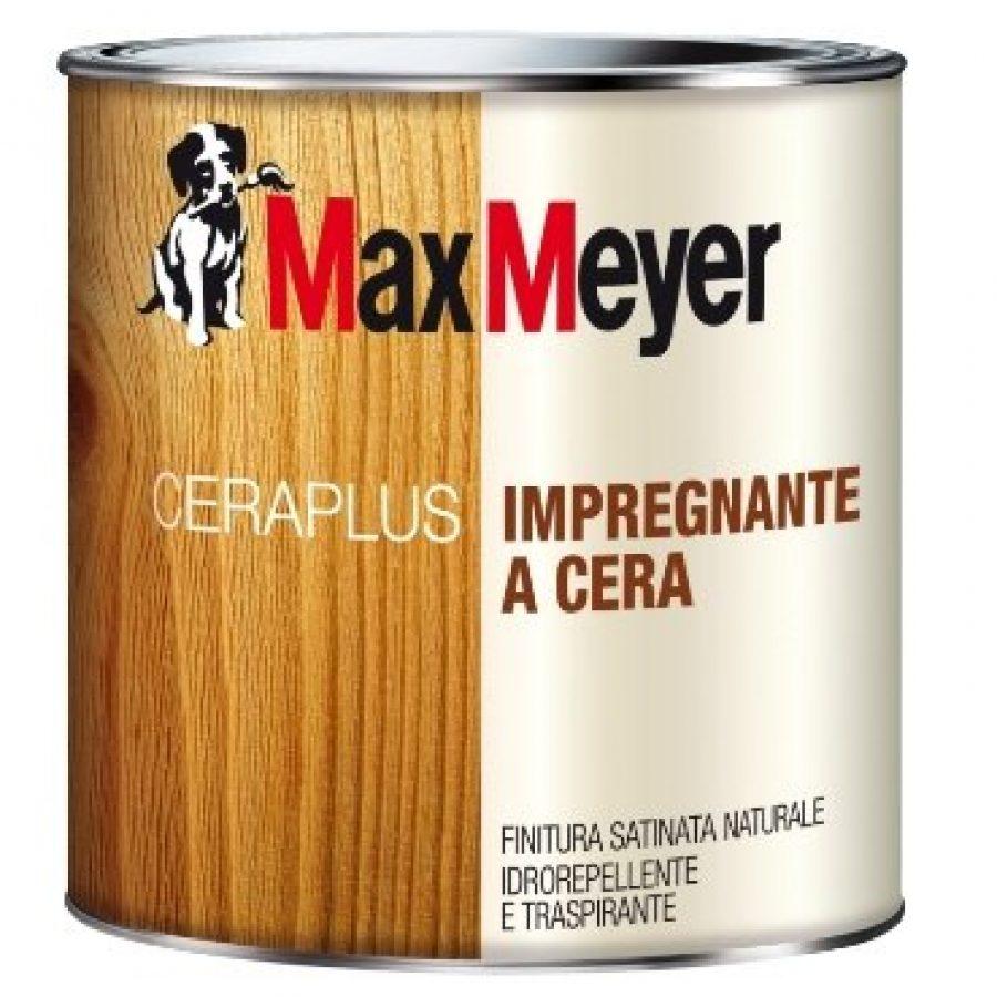 CERAPLUS IMPREGNANTE A CERA
