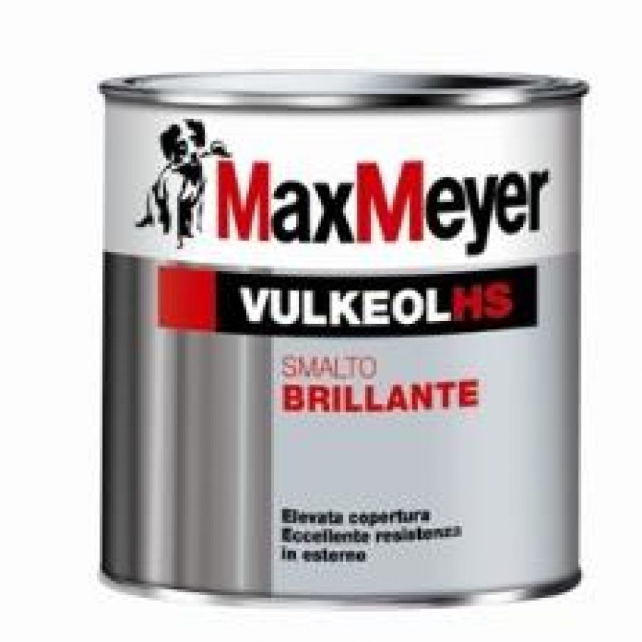 VULKEOL BRILLANTE