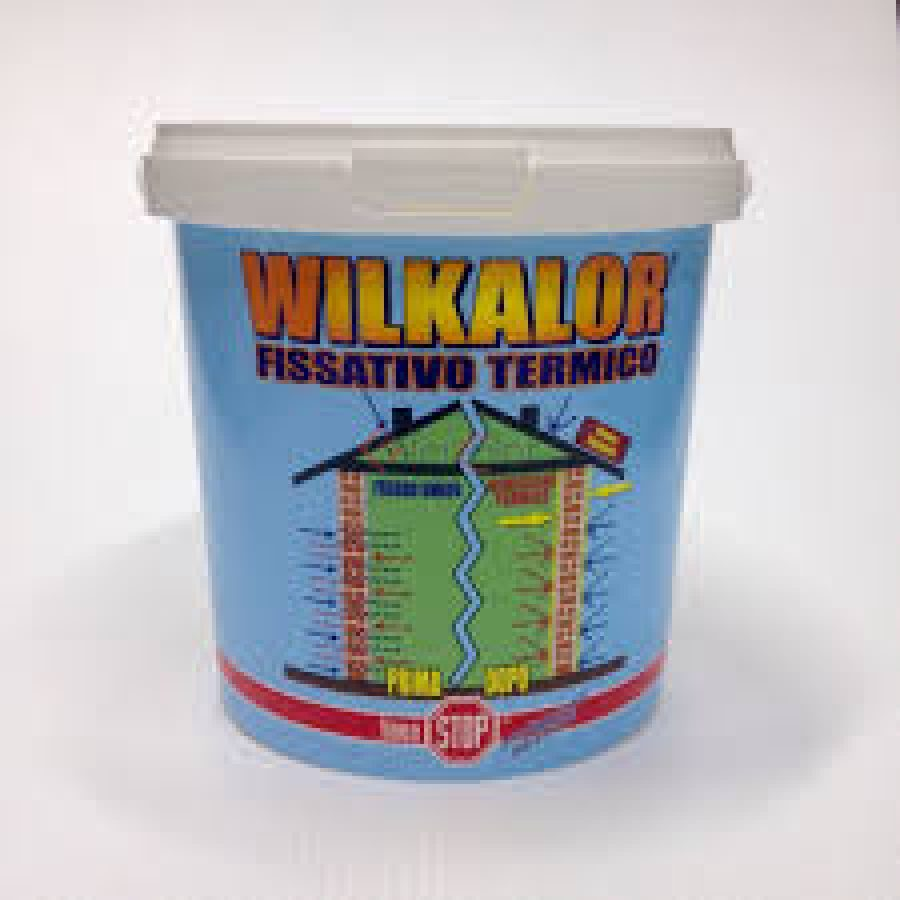 WILKALOR