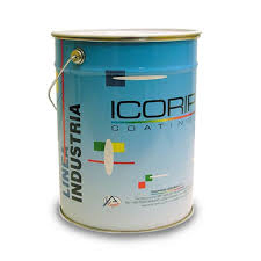 ICOFENOL CL2