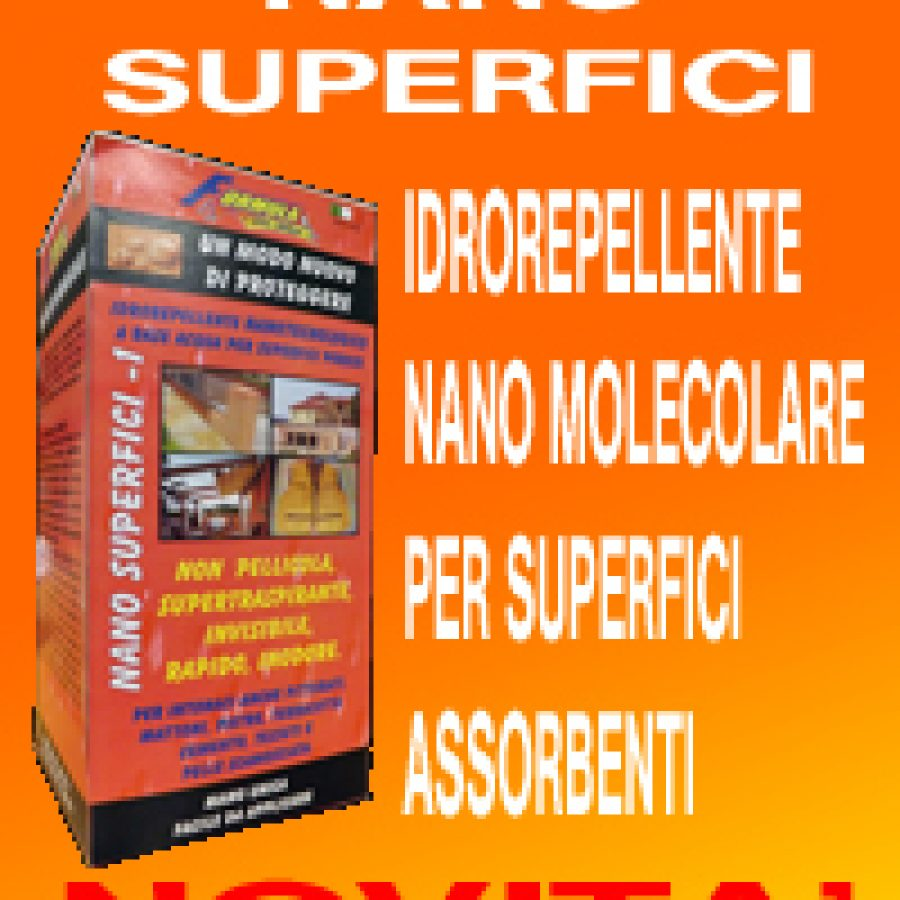 NANO SUPERFICI -1