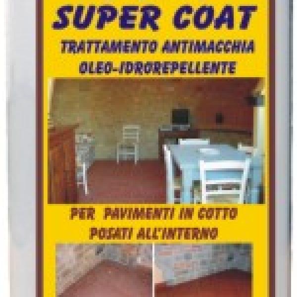 SUPER COAT