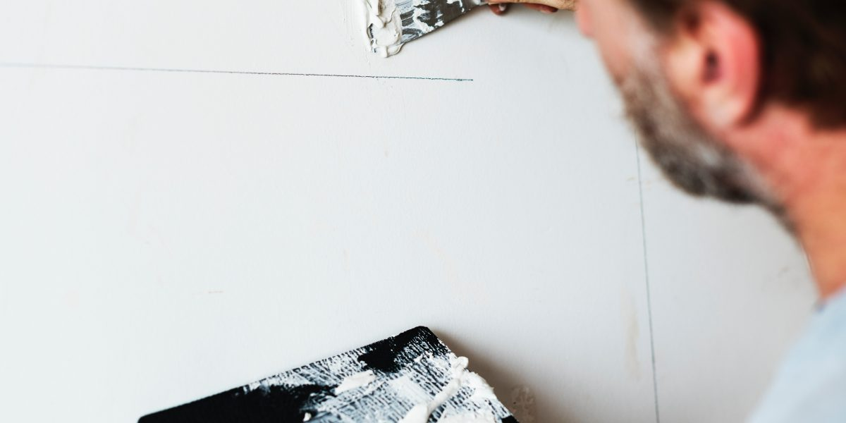 Tinteggiare casa: come scegliere la vernice giusta per le pareti interne