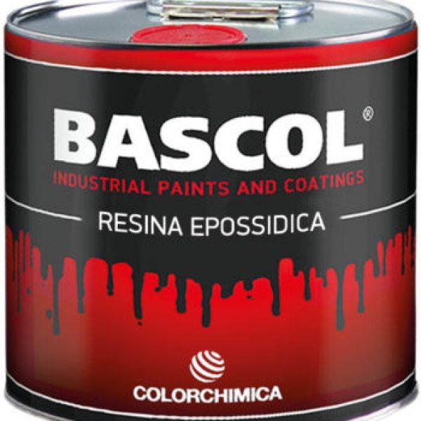 Resina Epossidica Bicomponente da Colata per Inclusione Oggetti cod. 35603